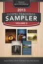Sampler_cover