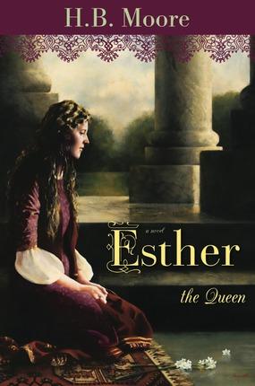 Estherqueen5106742