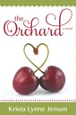 Orchard5106744
