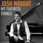 Joshwright_myfavoritethings