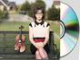 Lindsey_cd