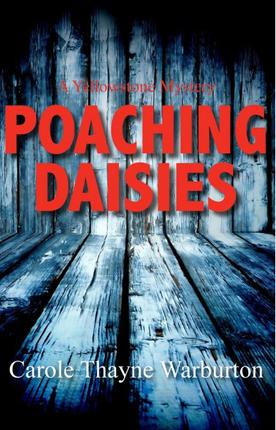Poaching Daisies