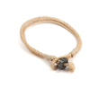 Simple_bracelet-revised