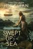 Sweptupbythesea 2