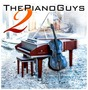 Pianoguys2