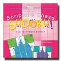 Scripture_chase_sudoku_ot