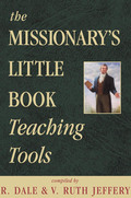 Little_mission_tools