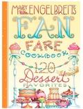 Fanfaredessertcookbook