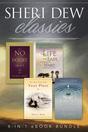 Sheri_classics