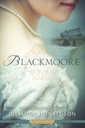 Blackmoore_cover_final_6-25-13