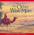 Other_wise_man