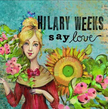 Say_love_cd