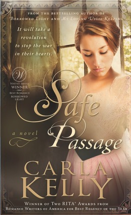 Safepassagecover