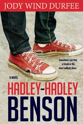 Hadley-Hadley Benson