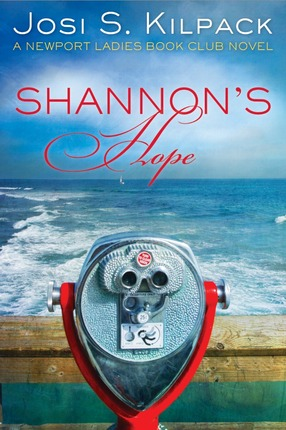 Shannon's Hope