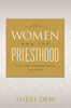 Women and the priesthood cover