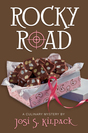 Rocky-road.f