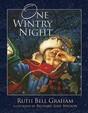 One_wintry_night