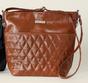 Jane Missionary Bag