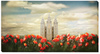 5112555 salt lake temple joyful day panoramic by mandy williams 2 cropc