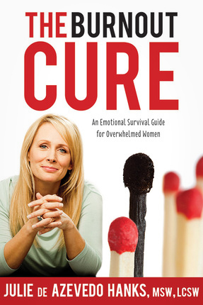 Burnout cure cover   opt copy