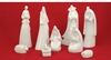 Ceramic nativity set 5084815