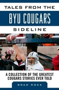 Tales_from_the_byu_cougars_5117855