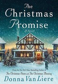 The_christmas_promise_vanliere