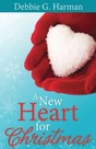 New_heart_for_christmas