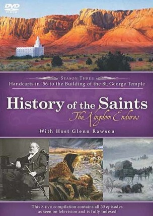 History_of_the_saints_the_kingdom_endures