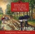 Cd_bringing_the_world_his_truth