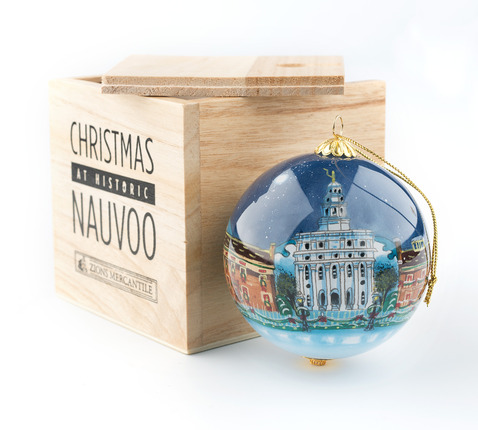 Nauvoo_ornament