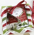 Christmas_tree_cookie_cutter_towel_set