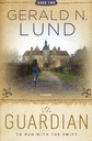 The_guardian_book_2