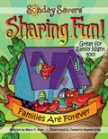 Sundaysaverssharingfun_book_cover