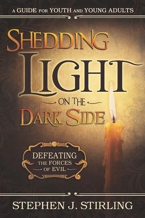 Shedding light on the dark side