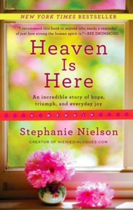 Heaven_is_here