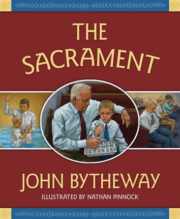 The_sacrament