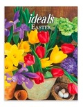 Ideals_easter_2014