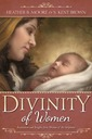 Divinity_of_women
