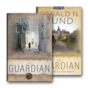 The_guardian_bundle