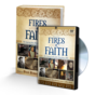 Fires_of_faith_hardcover_dvd_bundle