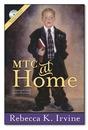 Mtc_at_home