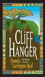 Cliff_hanger_cover