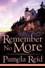 Remember_no_more_cover