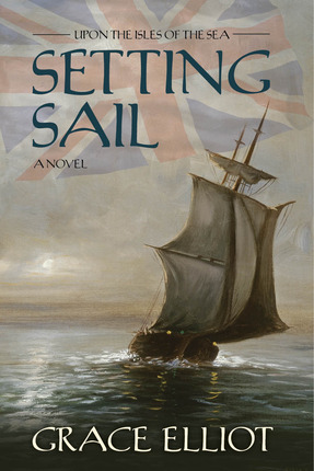 Setting_sail_cover