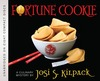 Fortune cookie cd