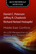 Middle_east_conflict3