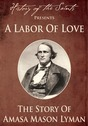 Labor_of_love