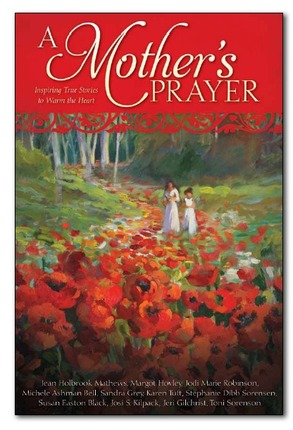 Mothers prayer